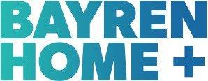 BayRen Home