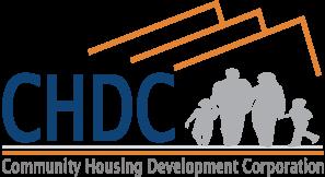 CHDC Logo